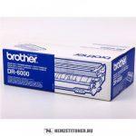 Brother DR-6000 dobegység, 20.000 oldal | eredeti termék