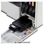 Ricoh Aficio SG 3100 gél tintapatron szemetes /405783, IC-41/   eredeti termék
