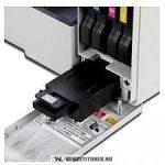 Ricoh Aficio SG 3100 gél tintapatron szemetes /405783, IC-41/ | eredeti termék