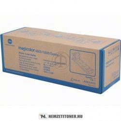 Konica Minolta Bizhub C20 szemetes /A06X0Y3, A06X0Y0/, 36.000 oldal | eredeti termék