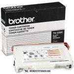 Brother TN-03 Bk fekete toner, 12.000 oldal | eredeti termék