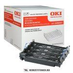 OKI C301, C321, C531, MC562 dobegység /44968301/, 30.000 oldal   eredeti termék