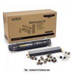 Xerox VersaLink B400, 405 maintenance kit /115R00120/ | eredeti termék