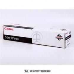 Canon C-EXV 12 toner /9634A002/, 24.000 oldal, 1220 gramm | eredeti termék