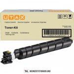 Utax CK-7514 toner /1T02NK0UT0/, 35.000 oldal | eredeti termék