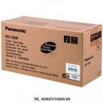 Panasonic UG-3380 toner, 8.000 oldal | eredeti termék