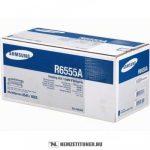 Samsung SCX-6555 dobegység /SCX-R6555A/ELS/, 80.000 oldal | eredeti termék