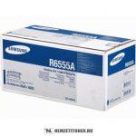 Samsung SCX-6555 dobegység /SCX-R6555A/ELS, SV223A/, 80.000 oldal | eredeti termék