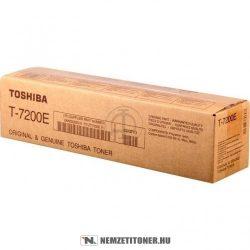 Toshiba E-Studio 523, 603 toner /6AK00000078, T-7200E/, 62.400 oldal | eredeti termék