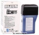 RISO HC 5000 C ciánkék tinta /S-4671/, 1x1050 ml | eredeti termék