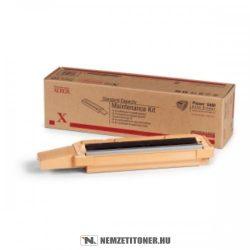 Xerox Phaser 8400 maintenance kit /108R00603/, 30.000 oldal | eredeti termék