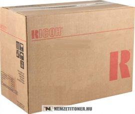 Ricoh Aficio MP 301 dobegység /D1272110/, 45.000 oldal   eredeti termék