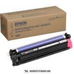 Epson WorkForce AL-C 500 M magenta dobegység /C13S051225/, 50.000 oldal   eredeti termék