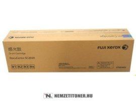 Xerox DocuCentre SC 2020 dobegység /013R00677/, 76.000 oldal   eredeti termék