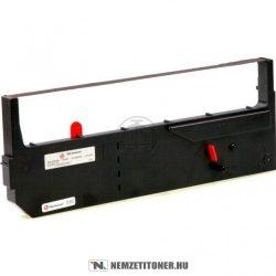 Tally Genicom T 6180 festékszalag /081905/   eredeti termék