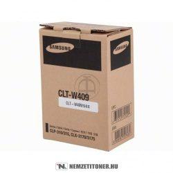 Samsung CLP-310, 315 szemetes /CLT-W409/SEE, SU430A/, 10.000 oldal | eredeti termék