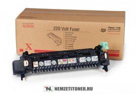 Xerox Phaser 6600, 6605 fuser unit /115R00077/, 100.000 oldal | eredeti termék