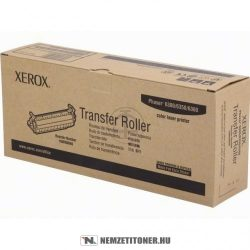 Xerox Phaser 6300 transfer unit /108R00646/, 35.000 oldal | eredeti termék