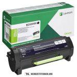 Lexmark B2400, MB 2500 toner /B232000/, 3.000 oldal | eredeti termék