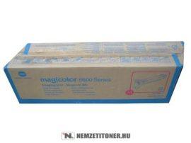 Konica Minolta MagiColor 8650DN M magenta dobegység /A0DE0DH/, 90.000 oldal | eredeti termék