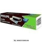 Philips PFA-331 fax fólia /906115312009/, 140 oldal | eredeti termék