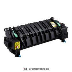 Konica Minolta Bizhub C203 fusing unit /A02ER721000/, 400.000 oldal   eredeti termék