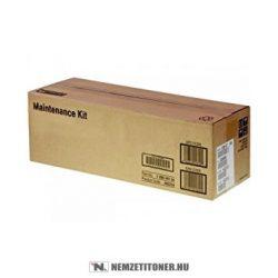 Ricoh Aficio AP 400 maintenance kit /400951, 406647, DMK400000/, 90.000 oldal | eredeti termék