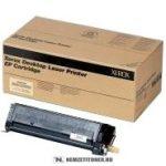 Xerox Docuprint 4505 toner /113R00005/, 4.000 oldal | eredeti termék