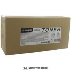 Sagem TN-R 370 toner /251471044/, 10.000 oldal | eredeti termék