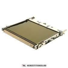 Konica Minolta Bizhub C203 transfer-kit /A02ER73011/, 150.000 oldal | eredeti termék