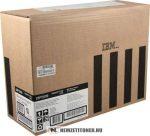IBM 1130 toner /28P2009/, 10.000 oldal | eredeti termék