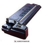 Xerox WC Pro 412 toner /106R00586/, 6.000 oldal | utángyártott import termék