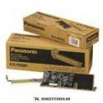 Panasonic KX-P455 toner, 1.600 oldal | eredeti termék