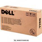 Dell 1130 toner /593-10962, 3J11D/, 1.500 oldal | eredeti termék