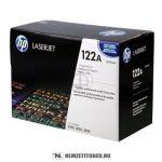 HP Q3964A - 122A - dobegység, 20.000 oldal | eredeti termék