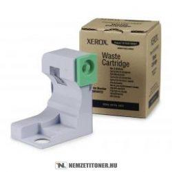 Xerox DocuColor 1632 szemetes /008R12903/, 30.000 oldal   eredeti termék