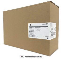 Konica Minolta Bizhub 3300P dobegység /A63X03W, IUP-17/, 60.000 oldal   eredeti termék