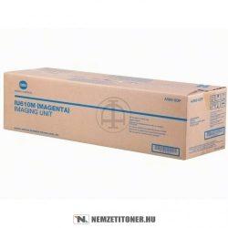 Konica Minolta Bizhub C451 M magenta dobegység /A0600DF, IU-610M/, 100.000 oldal | eredeti termék