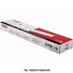 OKI ML4410 festékszalag  /40629303/ | eredeti termék
