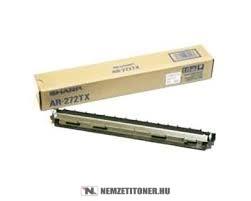 Sharp AR-272 TX transfer roller, 150.000 oldal | eredeti termék