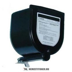 Toshiba BD 4550 toner /66062007, T-4550E/, 16.500 oldal, 550 gramm   eredeti termék