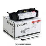 Lexmark Optra M410, M412 toner /17G0152/, 5.000 oldal | eredeti termék