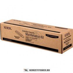 Xerox Phaser 8560 maintenance kit /108R00676/, 30.000 oldal | eredeti termék