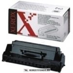 Xerox DocuPrint P8 toner /113R00296/, 5.000 oldal   eredeti termék