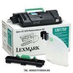 Lexmark Optra SC1275 dobegység /1361750/, 5.000 oldal | eredeti termék