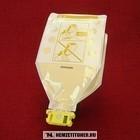 Ricoh Aficio 3260, 5560 Y sárga toner /888373, TYPE S2/, 18.000 oldal | utángyártott import termék