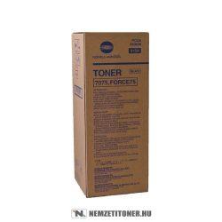 Konica Minolta 7075 toner /01SJ, 30444/, 50.000 oldal | eredeti termék