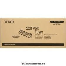 Xerox Phaser 6180 fuser unit 230V /675K47105, 675K78363/, 100.000 oldal   eredeti termék