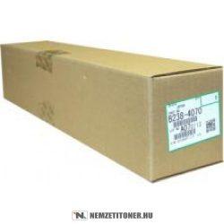 Ricoh Aficio MP C2500, 3000 fuser-belt /B2384070/ | eredeti termék