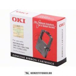 OKI ML380, ML390 festékszalag /9002309/ | eredeti termék
